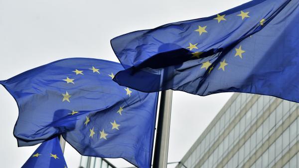 Élections européennes : entre refus des banques et appels aux dons, comment les partis financent leur campagne