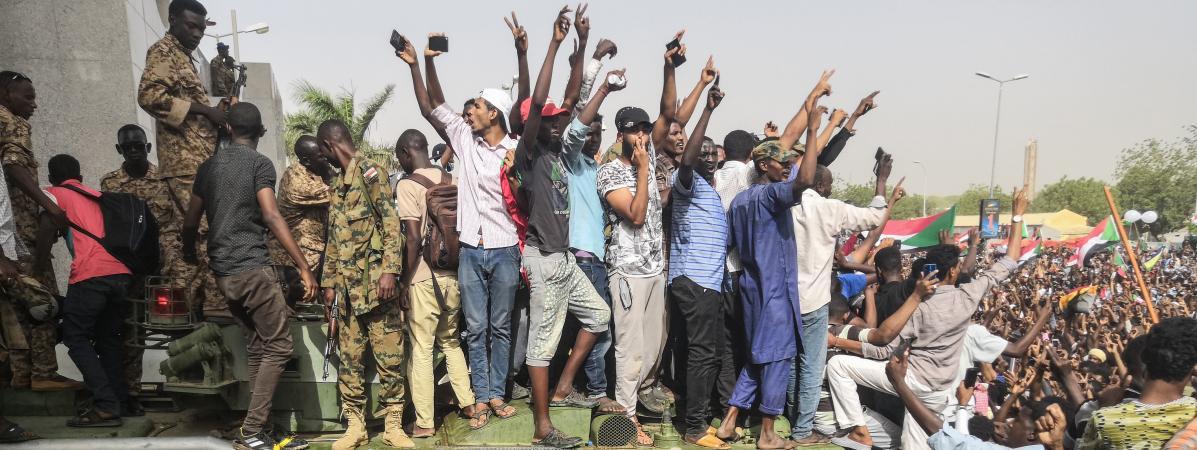 site de rencontre gratuit au Soudan