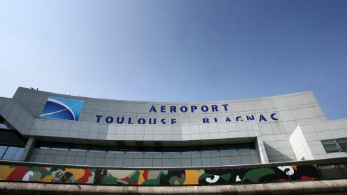 Privatisation des Aéroports de Paris : l'exemple de Toulouse-Blagnac fait-il école?