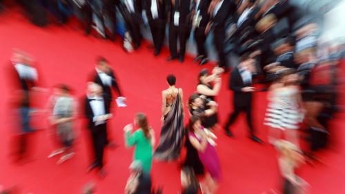 Cannes 2019 : Almodovar, Tarantino et Elton John... Qui montera les marches ?