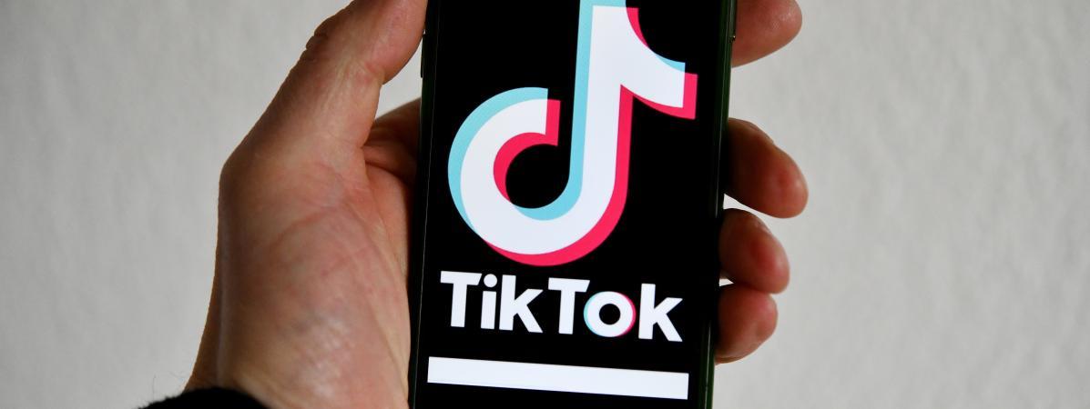 Regardez des vidéos porno Tik Tok gratuitement, ici sur Pornhub.com. Découvrez la collection grandissante de films et de clips Pertinence XXX de haute qualité.