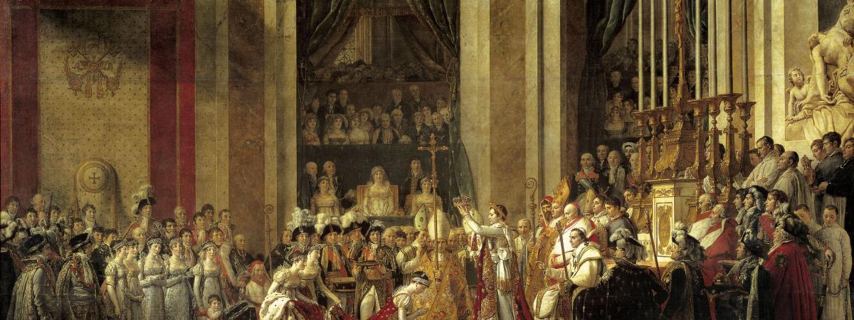 De Victor Hugo à Assassins Creed Notre Dame De Paris Grande
