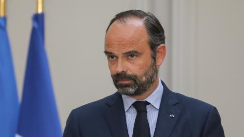 Ce qu'il faut retenir des annonces d'Edouard Philippe sur la reconstruction de Notre-Dame de Paris
