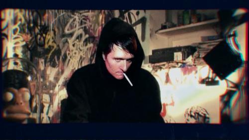 """VIDEO. """"Paul Horner : le roi des fake news"""": regardez le dernier épisode de la série documentaire """"La Fabrique du mensonge"""""""