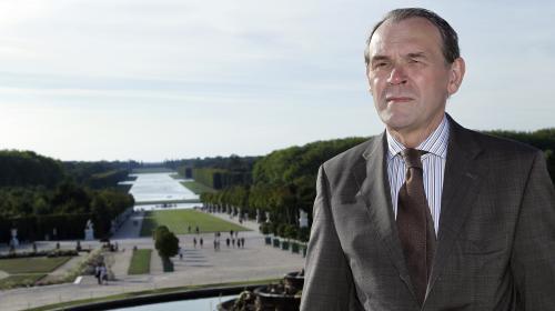 VIDEO. La fiscalité française généreuse avec le mécénat d'entreprises