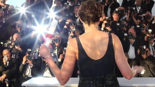 Cannes 2019 : 13 réalisatrices sélectionnées, vive les femmes !