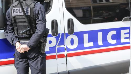 Paris : un policier se donne la mort à son domicile, le 28esuicide dans la police en 2019