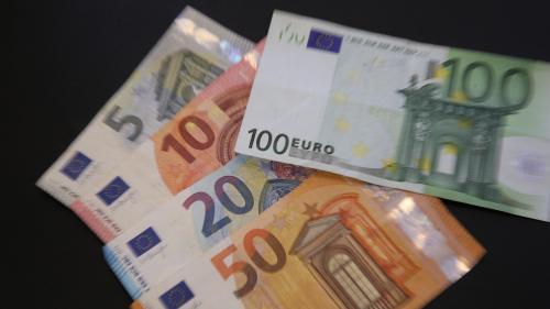 Les Français vont gagner en moyenne 850euros de pouvoir d'achat en 2019