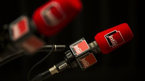 Audiences radio : France Inter détrône RTL et devient la radio la plus écoutée de France