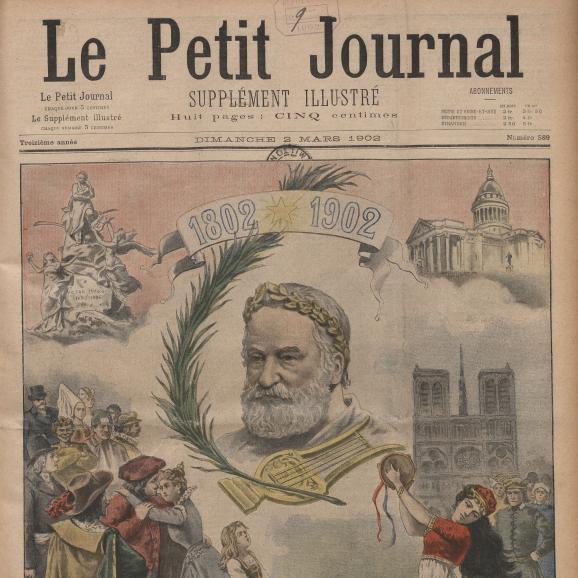 CATHÉDRALE, LA DOULEUR CAPITALE, analyse symptomale 19126361