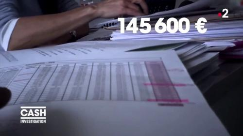 """VIDEO. """"Cash Investigation"""". Des charges beaucoup trop élevées pour des locataires de HLM à Marseille"""