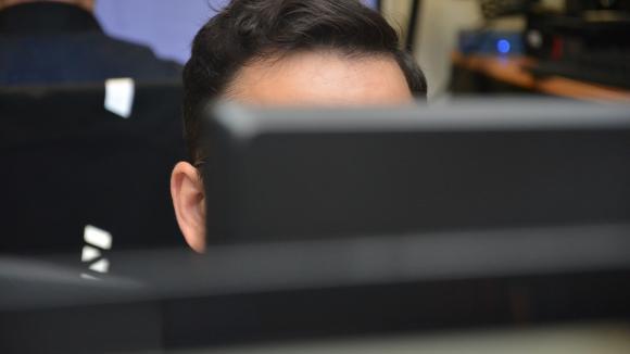 Le trop plein d'informations, un nouveau risque au travail