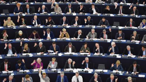 Europe : à quoi les députés européens servent-ils ?