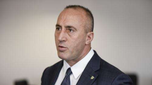 Victime d'un canular téléphonique, le Premier ministre du Kosovo affirme son soutien au président sortant ukrainien