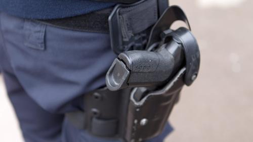 Quatre questions sur les suicides qui endeuillent la police depuis le début de l'année