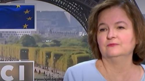 Élections européennes : le temps de travail au cœur de la campagne