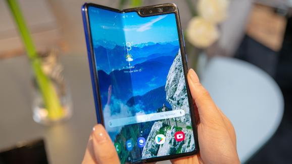 Nouveau monde. Samsung dans la crainte d'un nouveau scandale technologique