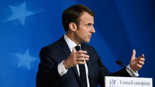 Jours fériés, 35 heures, retraites... Les pistes du gouvernement pour augmenter le temps de travail des Français