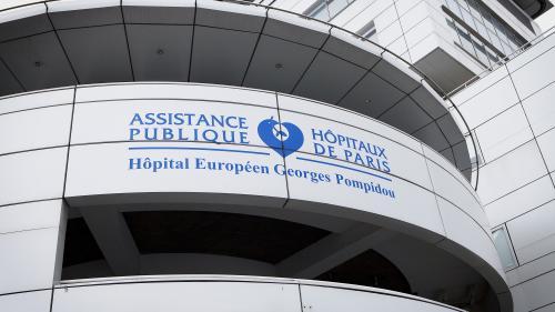"""""""Gilets jaunes"""" : l'AP-HP reconnaît un usage """"inapproprié"""" d'un fichier recensant les blessés"""