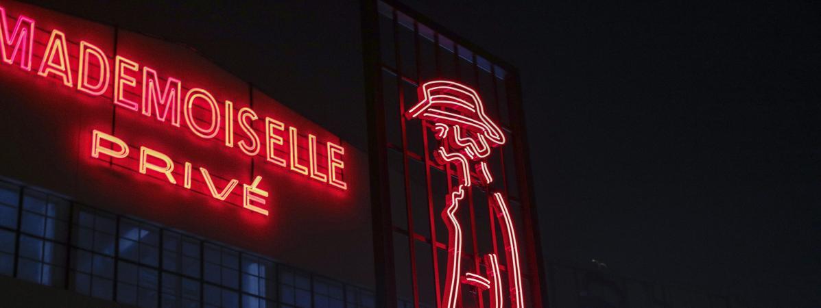 Retour Aux Sources De La Creation Chanel Avec L Exposition