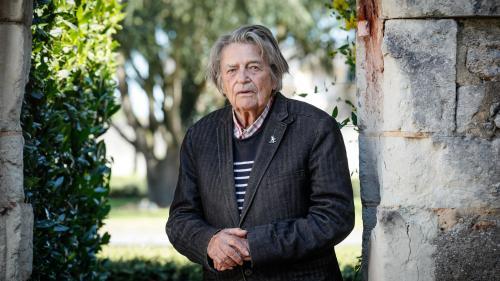 """Mort de Jean-Pierre Marielle : """"Il faisait partie de la dynastie des 'Sacha Guitry'"""", se souvient Jean-Pierre Mocky"""