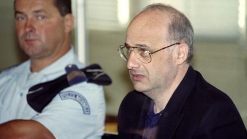 La demande de libération conditionnelle du faux médecin et meurtrier Jean-Claude Romand acceptée en appel