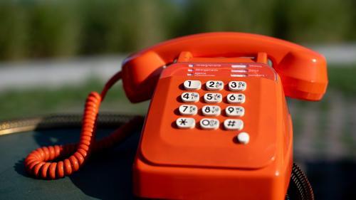 Une consultation publique lancée pour garder à vie son numéro de téléphone fixe
