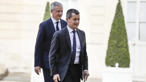 Trois questions sur le financement des mesures annoncées par Emmanuel Macron