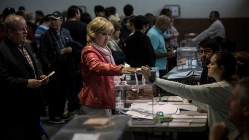 Espagne : pourquoi les élections législatives anticipées sont décisives