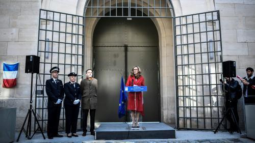 Européennes : 5342détenus vont voter depuis leur prison, voici comment le scrutin va s'organiser
