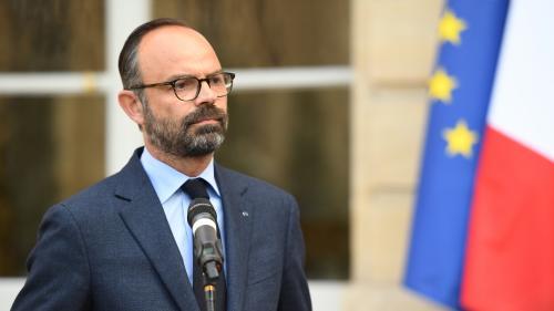 PMA, réforme constitutionnelle, retraites... Edouard Philippe précise le calendrier après les annonces d'Emmanuel Macron