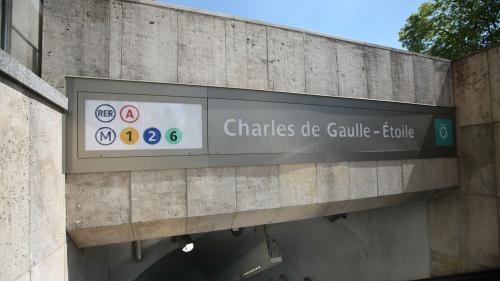 Stations fermées, lignes interrompues... Le point sur les perturbations dans les transports à Paris pour le 1er-Mai