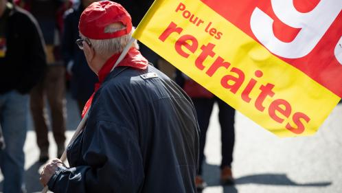 CSG, gaz et carburant : trois baisses entrent en vigueur au 1er mai