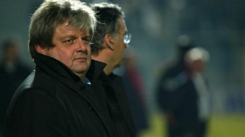 """""""On a le sentiment que le club n'est pas dirigé"""", juge Jean-Michel Moutier, après la fin de saison laborieuse du PSG"""