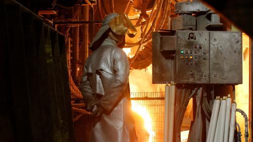 Ce qu'il faut savoir sur la reprise d'Ascoval par British Steel