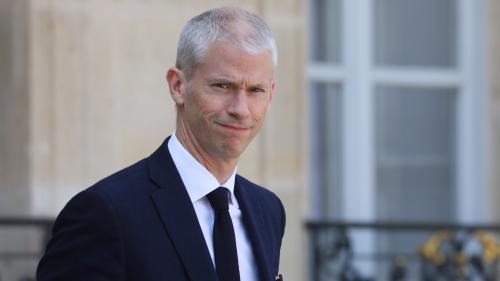 Les dons pour Notre-Dame de Paris n'iront pas à d'autres monuments, assure le ministre de la Culture
