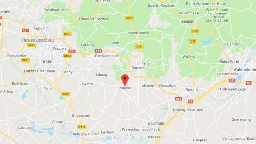 Nord: un garçon de 15ans tué par balles à son domicile à Aniche, une enquête ouverte