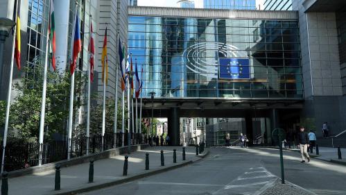 Principaux candidats, programme... On vous en dit plus sur les 34 listes en lice pour les européennes