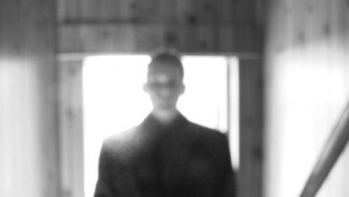 """BLOG. """"Mon bonheur d'enseigner s'éteint"""" : portrait-robot d'un instit sanctionnable"""