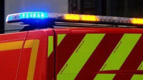 Doubs : trois morts lors d'un accident sur une route enneigée