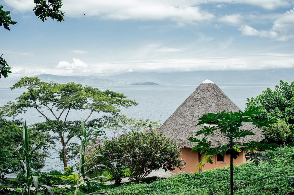 CORDAID RDC