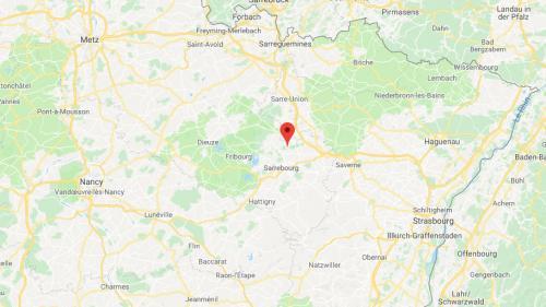 Alsace : un enseignant soupçonné d'attouchements sexuels sur huit élèves, une information judiciaire ouverte   https://www.francetvinfo.fr/faits-divers/pedophilie-en-milieu-scolaire/alsace-un-enseignant-soupconne-d-attouchements-sexuels-sur-huit-eleves-un