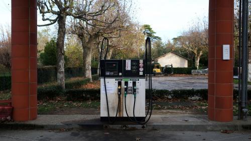 Pourquoi les prix des carburants ont fortement augmenté depuis janvier (et pourquoi ça ne devrait pas durer)