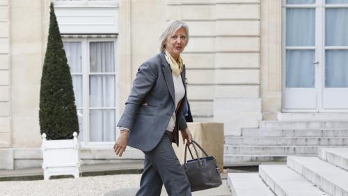 Le gouvernement confirme une revalorisation de 40 euros de l'allocation adulte handicapé en novembre