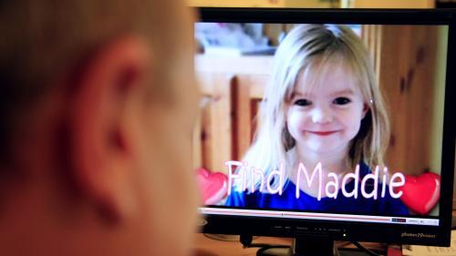 Disparition de Maddie : la presse portugaise évoque un nouveau suspect