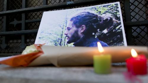 Affaire Rémi Fraisse : la Cour de cassation rejette le pourvoi de la famille
