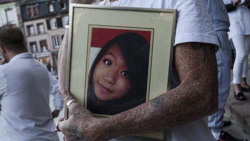 Disparition de Sophie Le Tan : où en est l'enquête ?