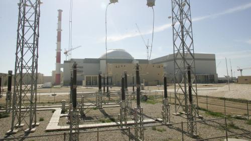 Nucléaire iranien : six questions sur la nouvelle crise diplomatique qui inquiète le monde