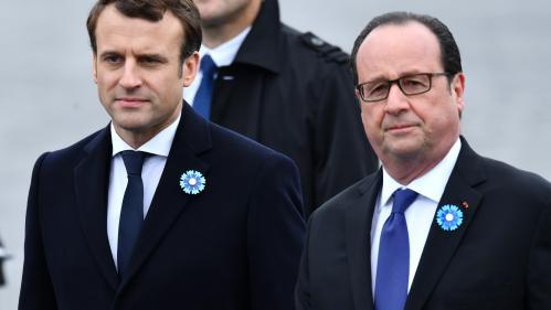 8-Mai : plus de dons pour le coquelicot britannique que pour le bleuet français   https://www.francetvinfo.fr/societe/8-mai/8-mai-plus-de-dons-pour-le-coquelicot-britannique-que-pour-le-bleuet-francais_3433961.html…pic.twitter.com/hxWwaI7L9i