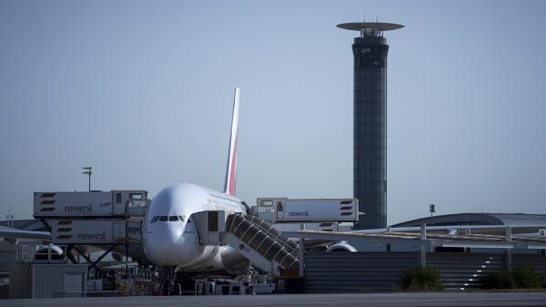 Aéronautique : Après deux accidents, Boeing fait son mea culpa